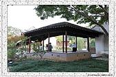 1.中國無錫_錫惠園林:IMG_0724無錫_錫惠園林文物名勝.JPG