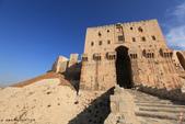 19-6敘利亞Syria-阿雷波ALEPPO_阿雷波古城堡(The Citadel):IMG_5828敘利亞Syria-阿雷波ALEPPO_阿雷波古城堡(The Citadel).jpg