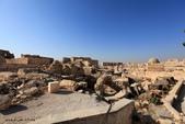 19-6敘利亞Syria-阿雷波ALEPPO_阿雷波古城堡(The Citadel):IMG_5935敘利亞Syria-阿雷波ALEPPO_阿雷波古城堡(The Citadel).jpg