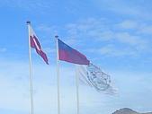 格陵蘭島的采風-GREENLAND:IMGP2291格陵蘭島GREENLAND-KULUSUK.JPG