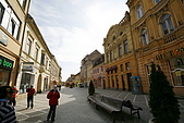 羅馬尼亞Romania_布拉索夫BRASOV古城:_MG_9963羅馬尼亞_布拉索夫中古世紀古城景緻.jpg