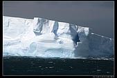 南極31天行紀實旅照先挑選供欣賞相簿:阿根廷_摩雷諾冰川大冰岩
