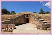 3-希臘-科林斯Korinthos-邁錫尼遺跡Ancient Mikines:希臘-邁錫尼遺跡Ancient Mikines IMG_3997.jpg