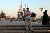 19-1敘利亞Syria-弘斯HOMS_清真寺及街景:IMG_5292敘利亞Syria-弘斯HOMS_清真寺.jpg