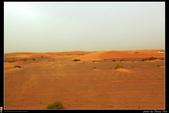 摩洛哥-北非撒哈拉沙漠巡禮(西葡摩31天深度之旅):IMG_6596H.jpg