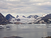 格陵蘭島的采風-GREENLAND:IMGP2343格陵蘭島GREENLAND-KULUSUK.JPG
