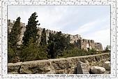 玻得俊城堡Bodrum Castle-玻得俊Bodrum:_MG_3694 Bodrum Castle 玻得俊城堡_20090505.jpg