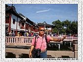 4.中國上海_豫園老街商圈(城隍廟):DSC01814上海_豫園老街商圈(城隍廟).jpg