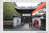 1.中國無錫_錫惠園林:IMG_0725無錫_錫惠園林文物名勝.JPG