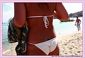 23-希臘-米克諾斯Mykonos-天堂海灘:希臘-米克諾斯Mykonos天堂海灘Paradise Beach IMG_8928.jpg