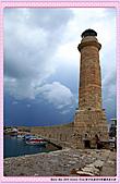 12-希臘-克里特島Crete-雷希姆濃Rethymno:希臘-克里特島Crete-雷希姆濃RethymnoIMG_5826.jpg