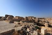 19-6敘利亞Syria-阿雷波ALEPPO_阿雷波古城堡(The Citadel):IMG_5936敘利亞Syria-阿雷波ALEPPO_阿雷波古城堡(The Citadel).jpg