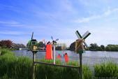 小孩堤防KINDERDJIK風車之旅-鹿特丹:A81Q6090.JPG
