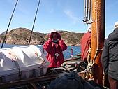 格陵蘭島的采風-GREENLAND:DSC00934格陵蘭島GREENLAND-AMMASSALIK.JPG