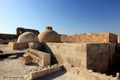 19-6敘利亞Syria-阿雷波ALEPPO_阿雷波古城堡(The Citadel):IMG_5937敘利亞Syria-阿雷波ALEPPO_阿雷波古城堡(The Citadel).jpg