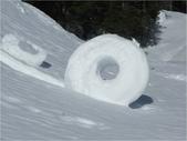 奇特的雪景:圖片10.jpg