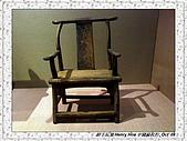 4.中國蘇州_蘇州博物館:DSC02041蘇州_蘇州博物館.jpg