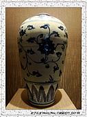 4.中國蘇州_蘇州博物館:DSC02068蘇州_蘇州博物館.jpg
