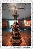 4.中國蘇州_蘇州博物館:IMG_1473蘇州_蘇州博物館.JPG