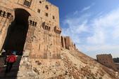 19-6敘利亞Syria-阿雷波ALEPPO_阿雷波古城堡(The Citadel):IMG_5829敘利亞Syria-阿雷波ALEPPO_阿雷波古城堡(The Citadel).jpg