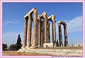 36-希臘-雅典Athen-宙斯神殿Zeus Temple:希臘-雅典Athen-宙斯神殿Zeus Temple IMG_0663.jpg