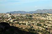 19-7塞普路斯 CYPRUS-白色山莊- Lefkara-聞名花邊刺繡 :IMG_3162塞普路斯 CYPRUS-往白色山莊- Lefkara途中 .jpg