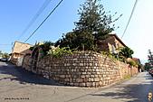 9-2黎巴嫩Lebanon-貝魯特BEIRUIT-畢卜羅斯BYBLOS_UNESCO-古城遺址:IMG_4502黎巴嫩Lebanon-貝魯特BEIRUIT-畢卜羅斯BYBLOS_UNESCO古城遺址.jpg