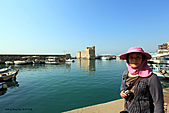 9-3黎巴嫩Lebanon-貝魯特BEIRUIT-港口海邊景緻:IMG_4669黎巴嫩Lebanon-貝魯特BEIRUIT-港口景緻.jpg