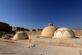 19-6敘利亞Syria-阿雷波ALEPPO_阿雷波古城堡(The Citadel):IMG_5938敘利亞Syria-阿雷波ALEPPO_阿雷波古城堡(The Citadel).jpg