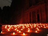 14-3約旦JORDAN-佩特拉PETRA玫瑰石頭古城燭光秀:IMG_4773C.jpg