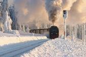 緣,是人間一種看不見的引力  雪景美圖21幅+好文章 分享您囉!:圖片17.jpg