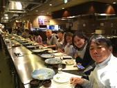 日本四國人文藝術+楓紅深度之旅-神戶牛晚餐53-48:IMG_8122.JPG