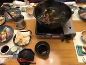 日本四國人文藝術+楓紅深度之旅-美食篇53-52:IMG_3858.JPG