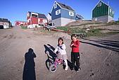 格陵蘭島的采風-GREENLAND:IMG_3629格陵蘭島GREENLAND-AMMASSALIK.jpg