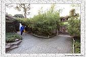 1.中國無錫_錫惠園林:IMG_0727無錫_錫惠園林文物名勝.JPG