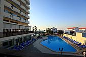 19-9塞普路斯 CYPRUS-LORDOS BEACH HOTEL景緻:IMG_3346塞普路斯 CYPRUS-LORDOS BEACH HOTEL景緻.jpg