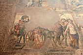 19-18塞普路斯-拉那卡-帕佛斯PAROS考古遺跡區域UNESCO 1980年-行政長官之宮殿-:IMG_4296塞普路斯-拉那卡-PAROS考古遺跡區域UNESCO-行政長官之宮殿.jpg