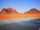 14-8約旦JORDAN-瓦迪倫WADI RUM_小山中的山谷_玫瑰色沙丘:DSC04529.jpg