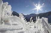 緣,是人間一種看不見的引力  雪景美圖21幅+好文章 分享您囉!:圖片18.jpg