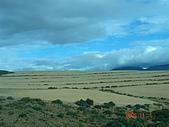 南非探索之旅:DSC01637南非開普敦-假勝地沿路風景