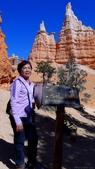 美國國家公園31天巡禮之旅-5-2(後段午後照片)_布萊斯峽谷國家公園 :DSC00473.jpg