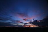 格陵蘭島的夕陽-GREENLAND:IMG_3685格陵蘭島GREENLAND-AMMASSALIK.JPG