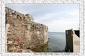 玻得俊城堡Bodrum Castle-玻得俊Bodrum:_MG_3695 Bodrum Castle 玻得俊城堡_20090505.jpg
