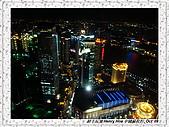 2.中國上海_夜遊黃浦江:DSC01726上海-夜遊黃浦江.jpg
