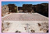 22-希臘-米克諾斯Mykonos-提洛島Delos:希臘-米克諾斯Mykonos提洛島Delos阿波羅誕生之地IMG_8628.jpg