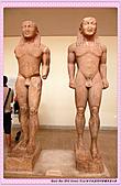 8-希臘-德爾菲Delphi遺跡博物館:希臘-德爾菲遺跡博物館IMG_4784.jpg