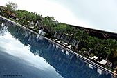 15-9.峇里島-Ocean Blue Hotel藍色海洋豪華渡假別墅:IMG_1845峇里島-Ocean Blue Hotel藍色海洋豪華渡假別墅.jpg