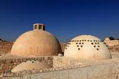 19-6敘利亞Syria-阿雷波ALEPPO_阿雷波古城堡(The Citadel):IMG_5939敘利亞Syria-阿雷波ALEPPO_阿雷波古城堡(The Citadel).jpg