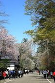 日本12天賞紫藤....VIP團之旅34-29角館-武家屋敷園區:A81Q7722.JPG