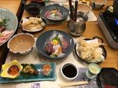 日本四國人文藝術+楓紅深度之旅-美食篇53-52:IMG_3861.JPG